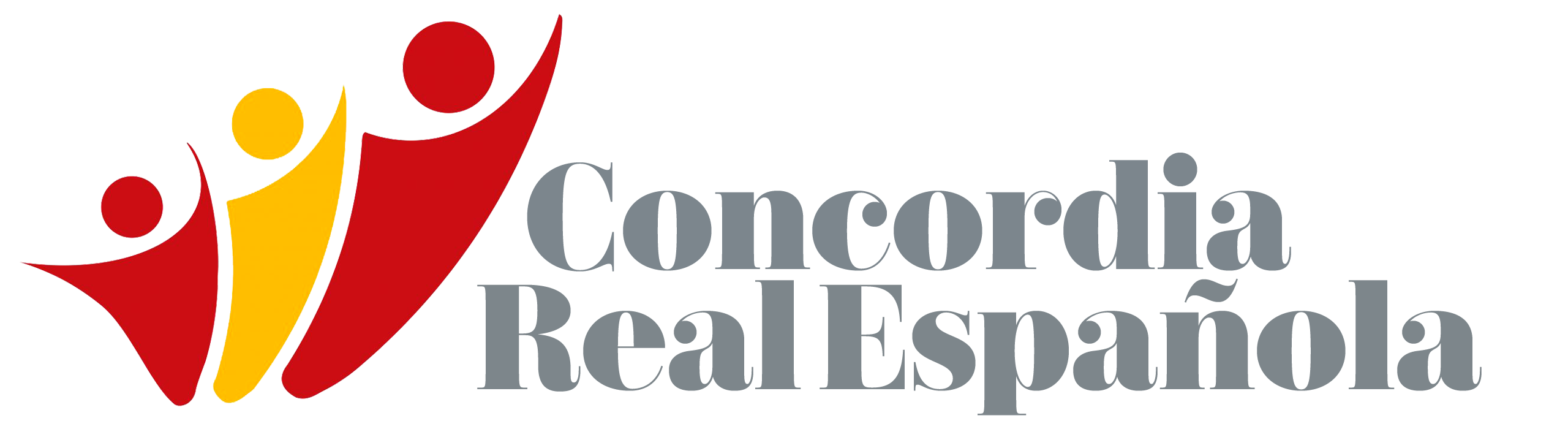 CONCORDIA REAL ESPAÑOLA